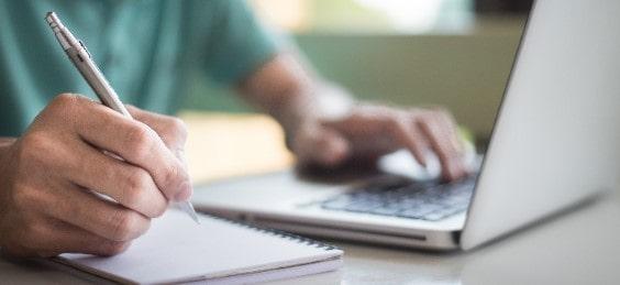 Pedir vida laboral sin certificado en la Seguridad Social