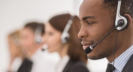 pedir vida laboral por teléfono gratuito te permite acceder a un funcionario público