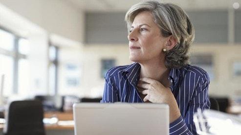 Cómo calcular la pensión con un simulador de jubilación