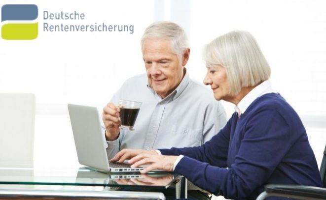 vida laboral en Alemania
