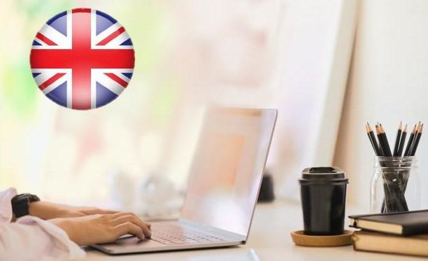 Solicitar vida laboral en Reino Unido